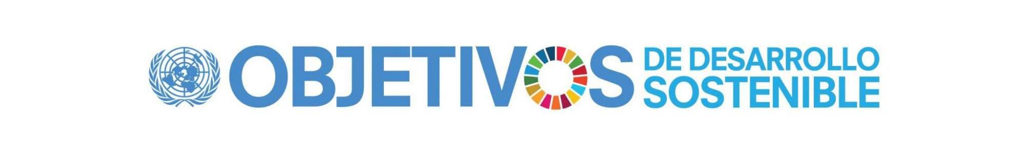 ONU objetivos de desarrollo sostenible