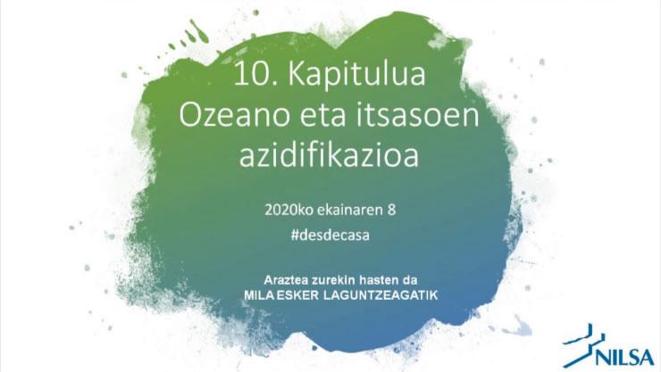Azidifikazioa