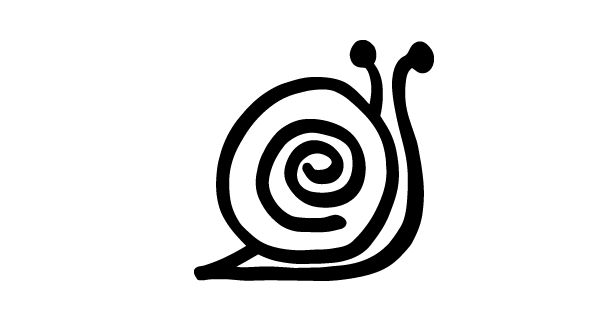 Kontaiguzu